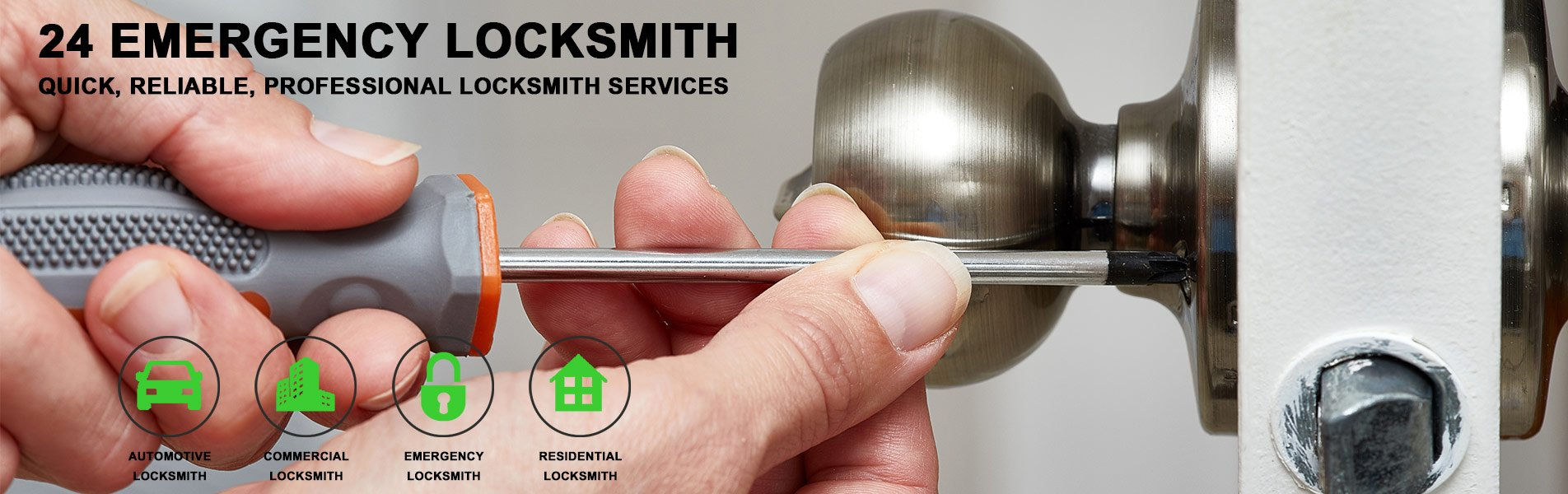 Lock Locksmith Services Astoria, NY 718-489-9786